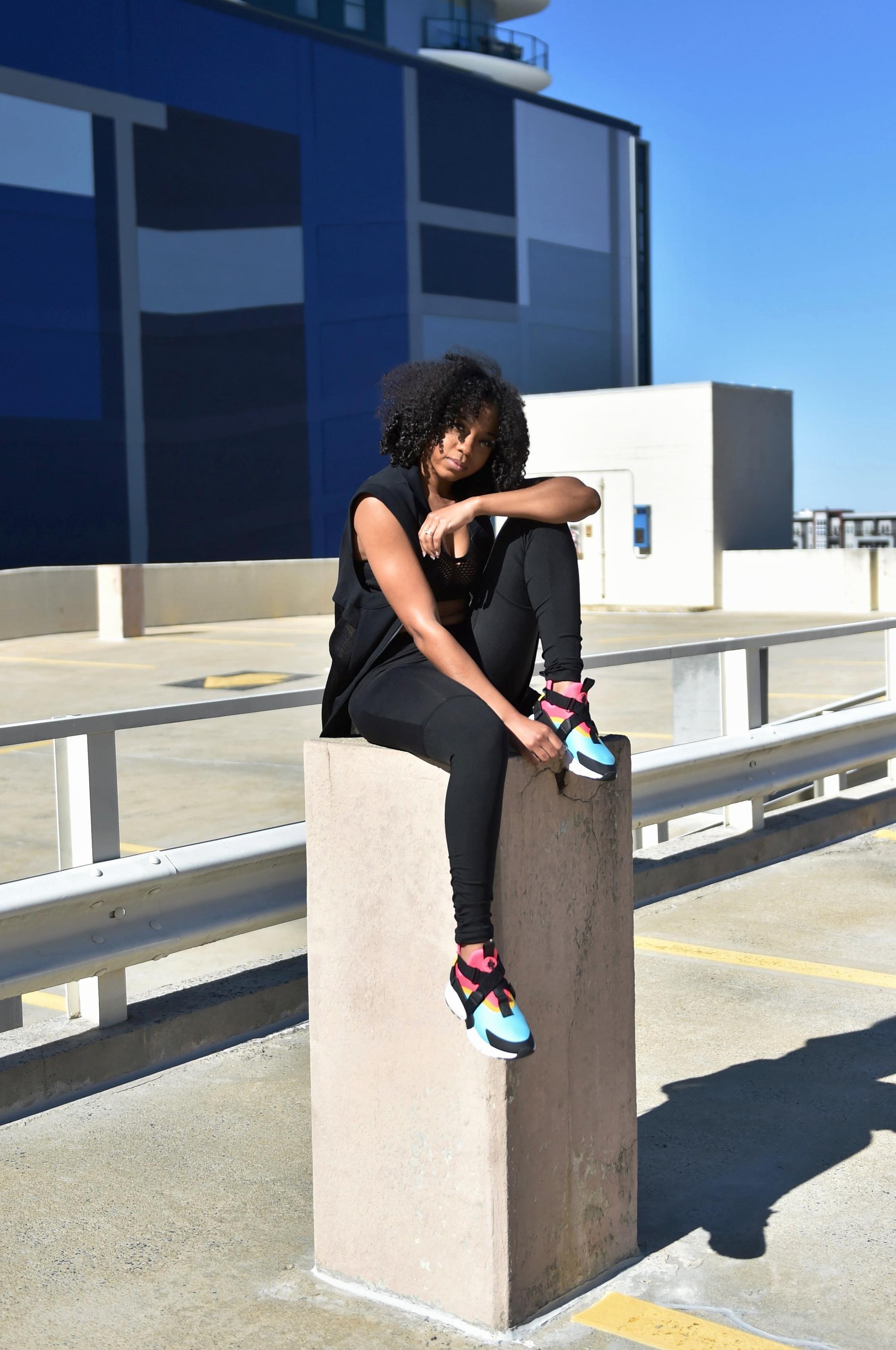LI4_6254.JPGJust Being Britt Jenkins Fitness Lifestyle Beauty Blog Nike City Air