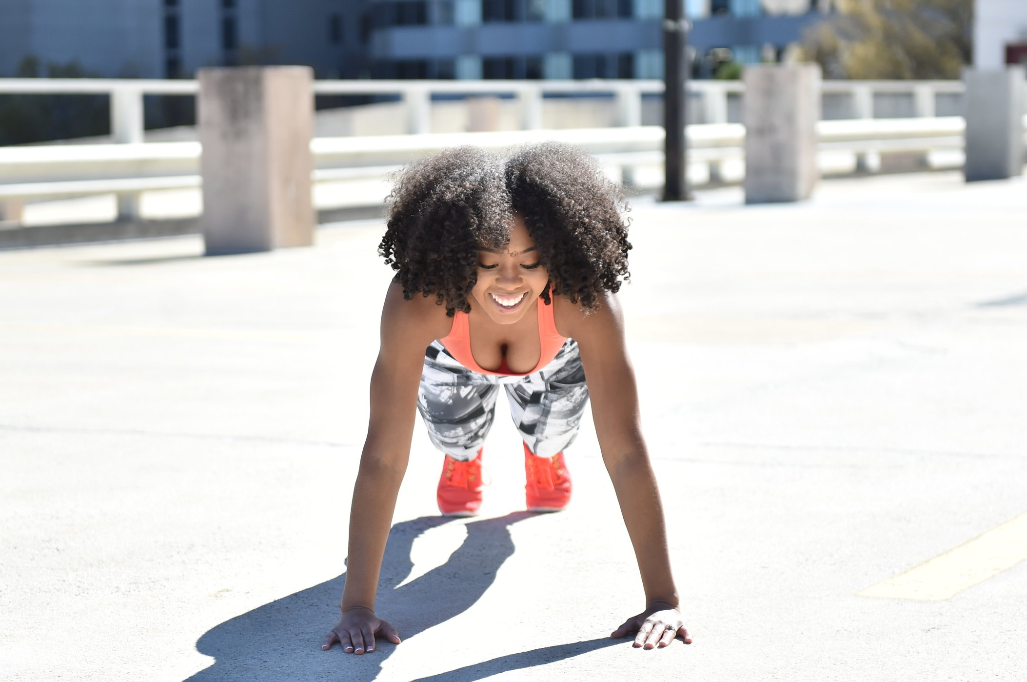 Fitness Lifestyle Beauty Blog Just Being Britt Jenkins Black Charlotte Blogger Influencer