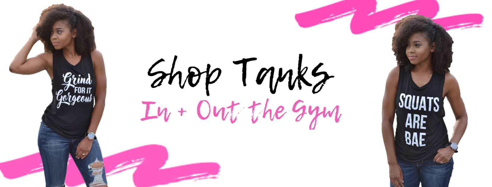 Shop Tanks.png
