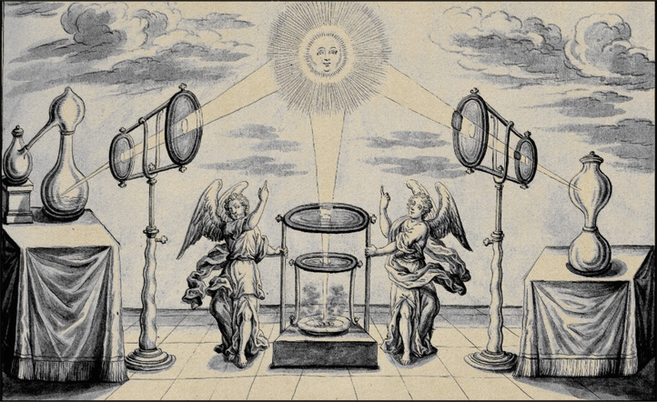 The Alchemical Angels.png