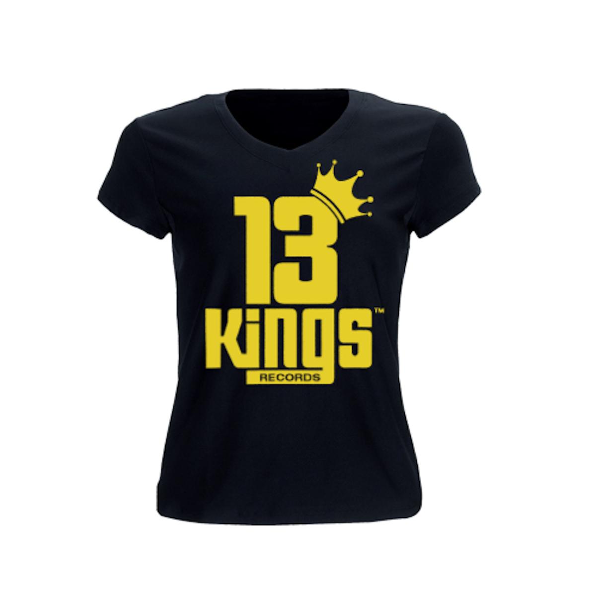 WomensShirt13 2.jpg