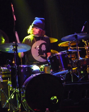Mike Adamo drum pic6.jpg