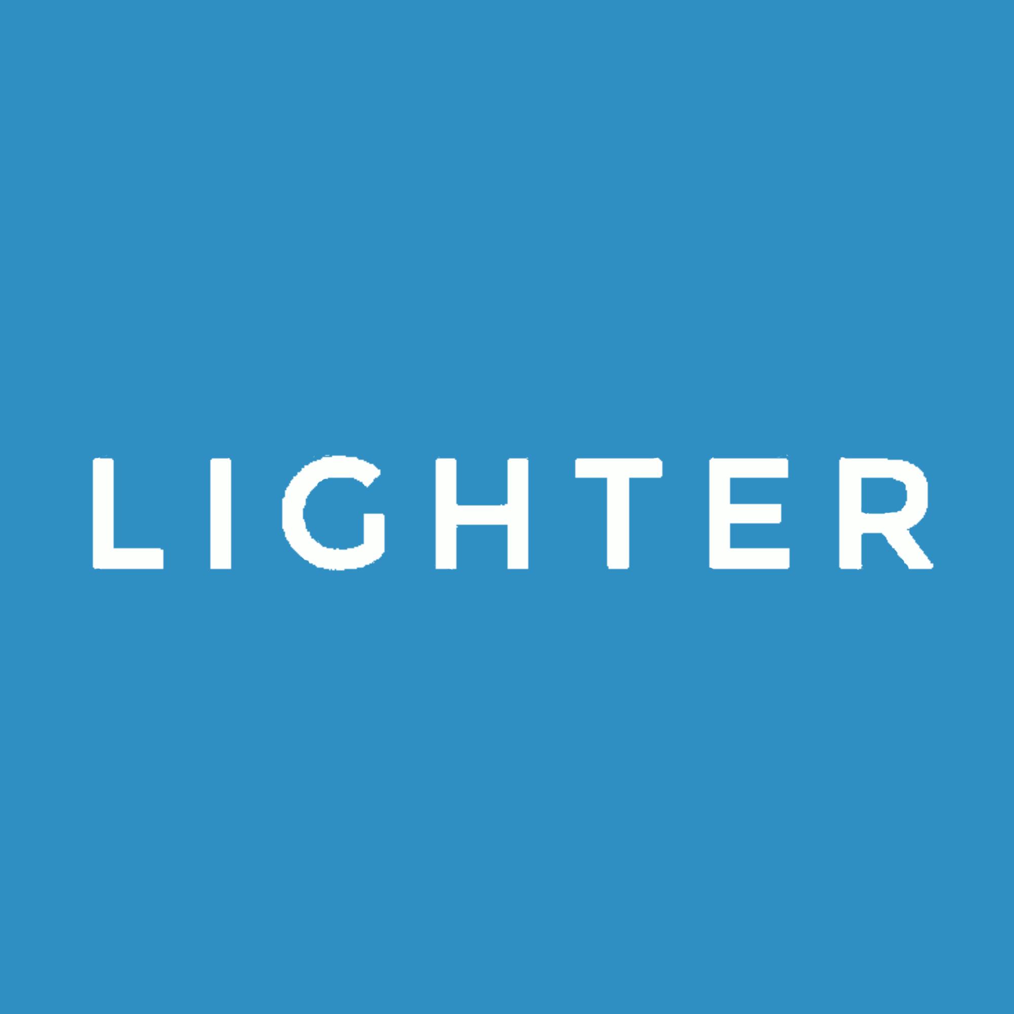 blue - lighter.jpg