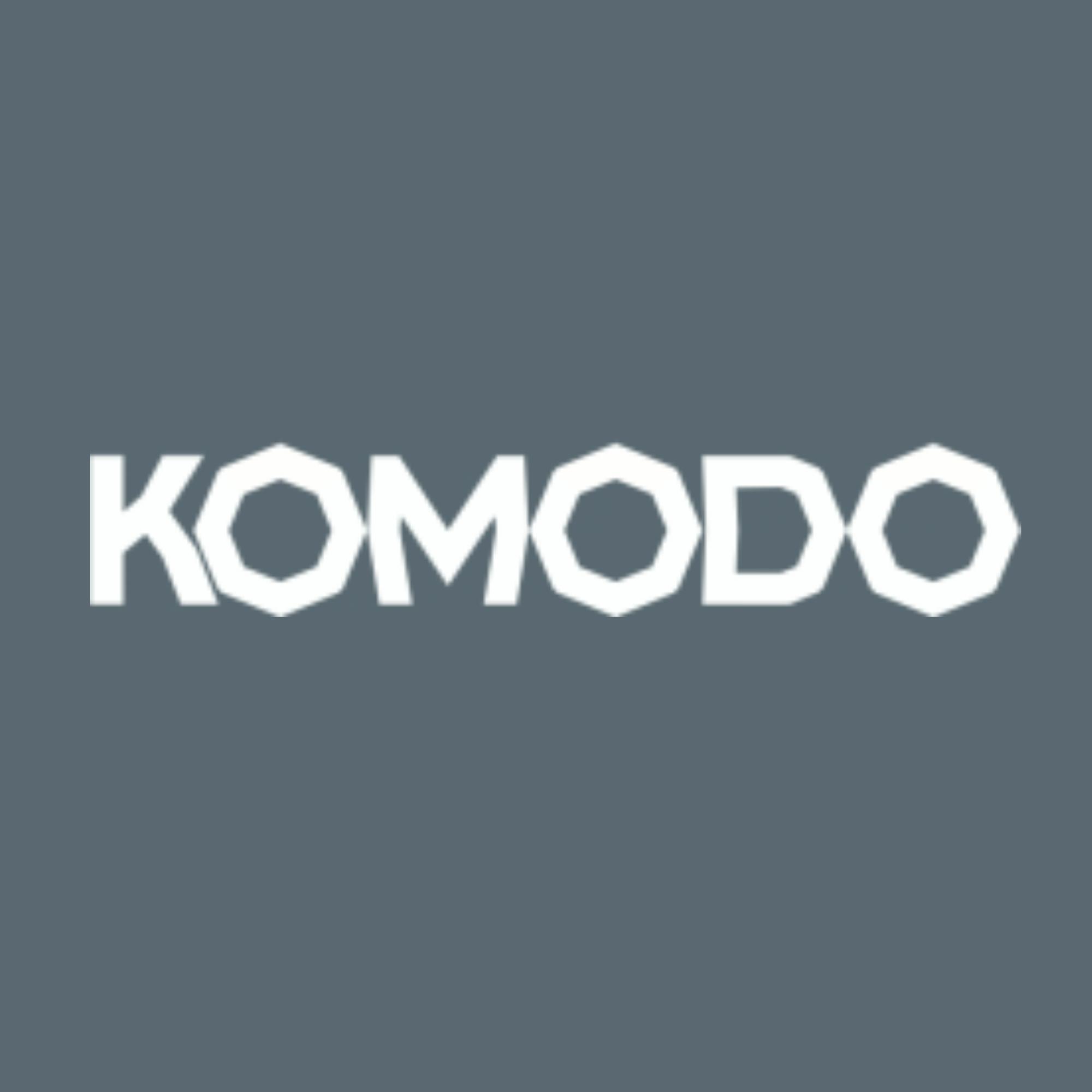 blue - komodo.jpg