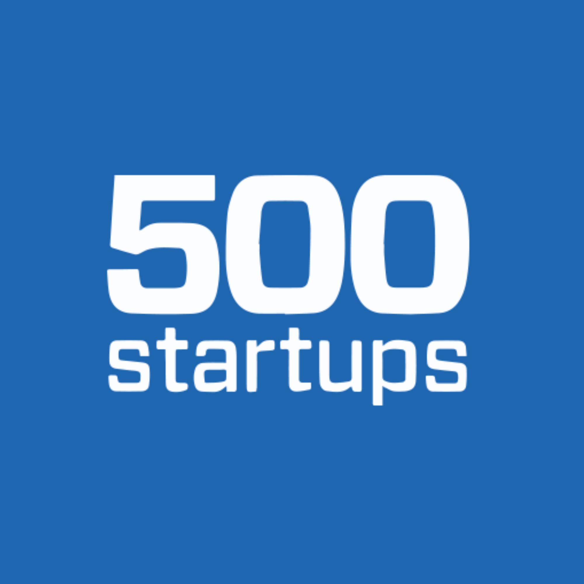 blue - 500 startups-2.jpg