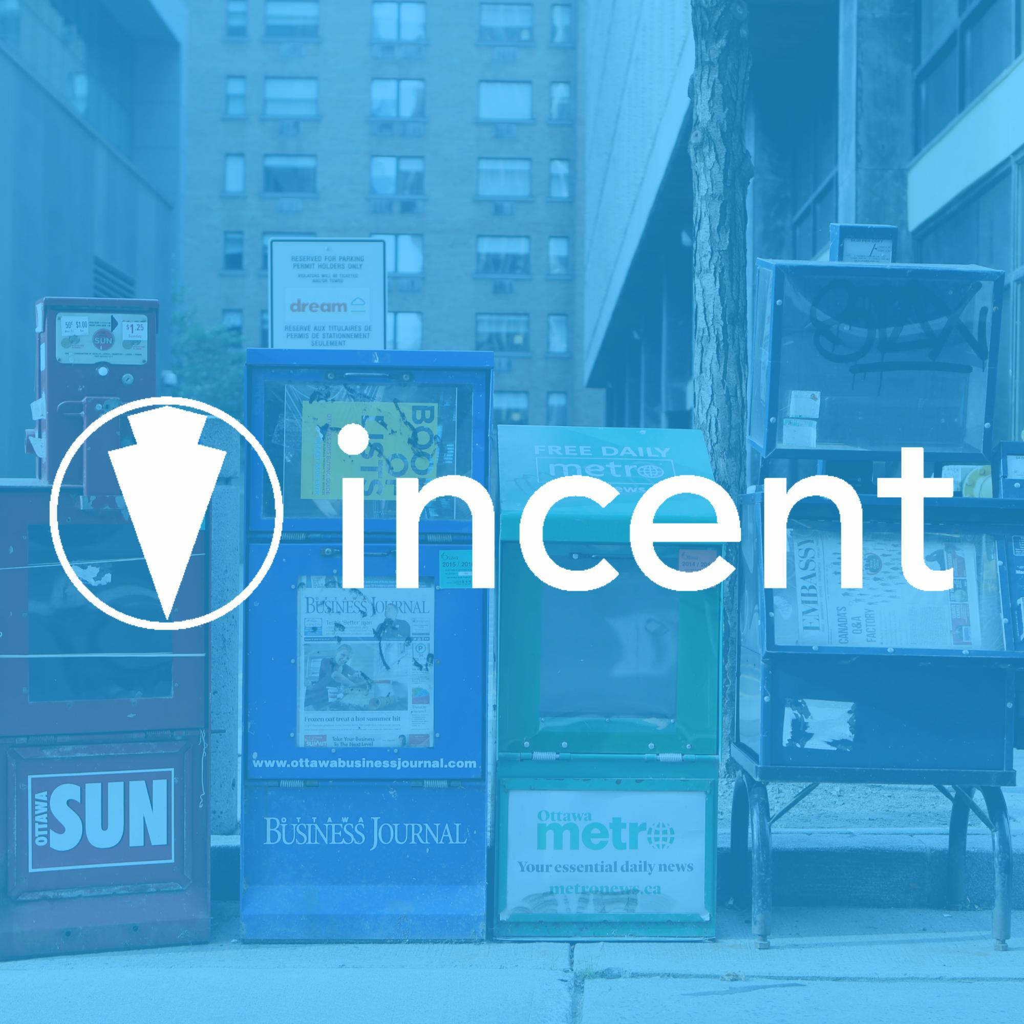 blue - incent.jpg