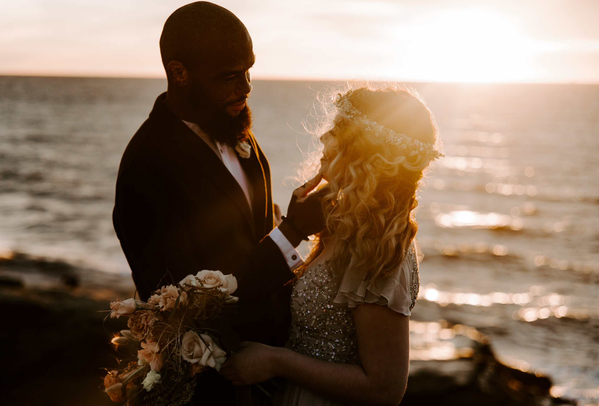 San Diego Wedding Elopement Sunset Cliffs-46.jpg