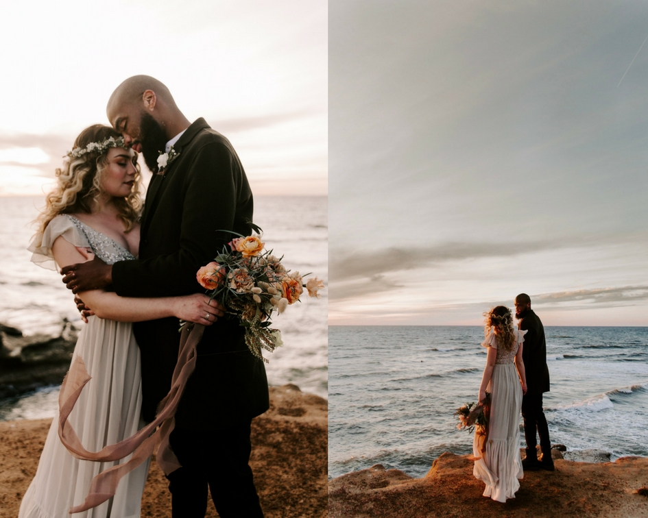 San Diego Wedding Elopement Sunset Cliffs-3.jpg