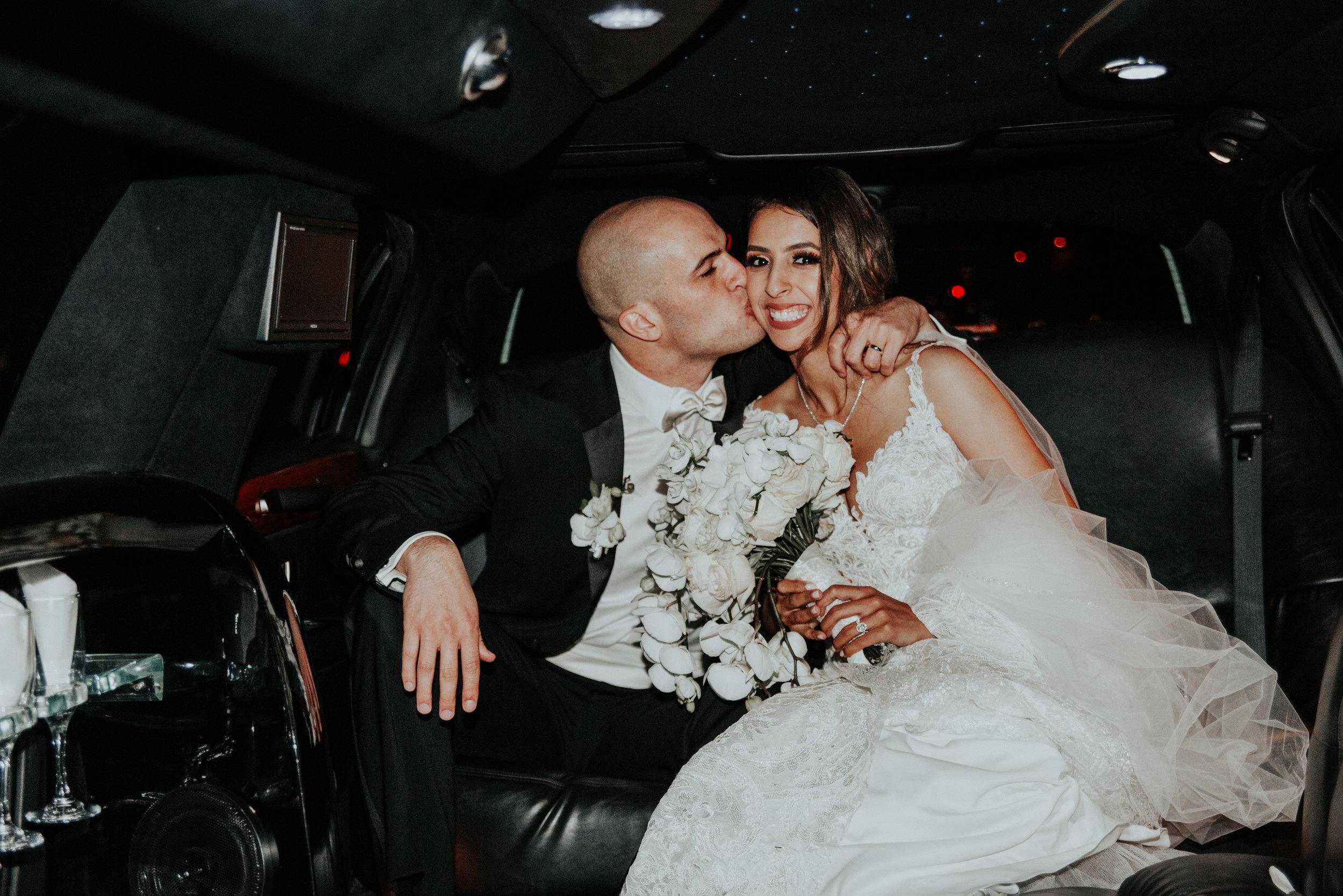 san diego wedding.jpg