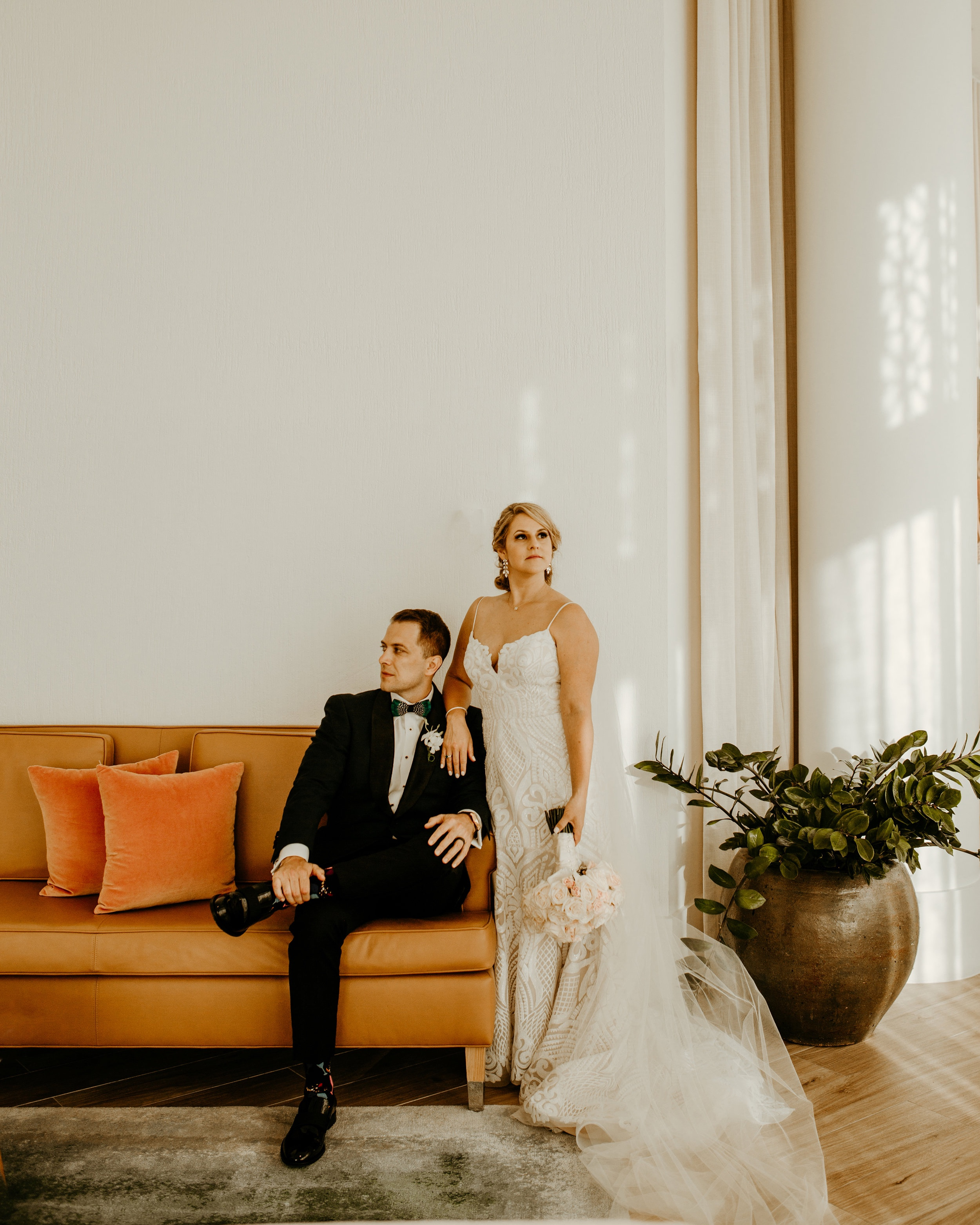 San+Diego+Wedding+Photographer