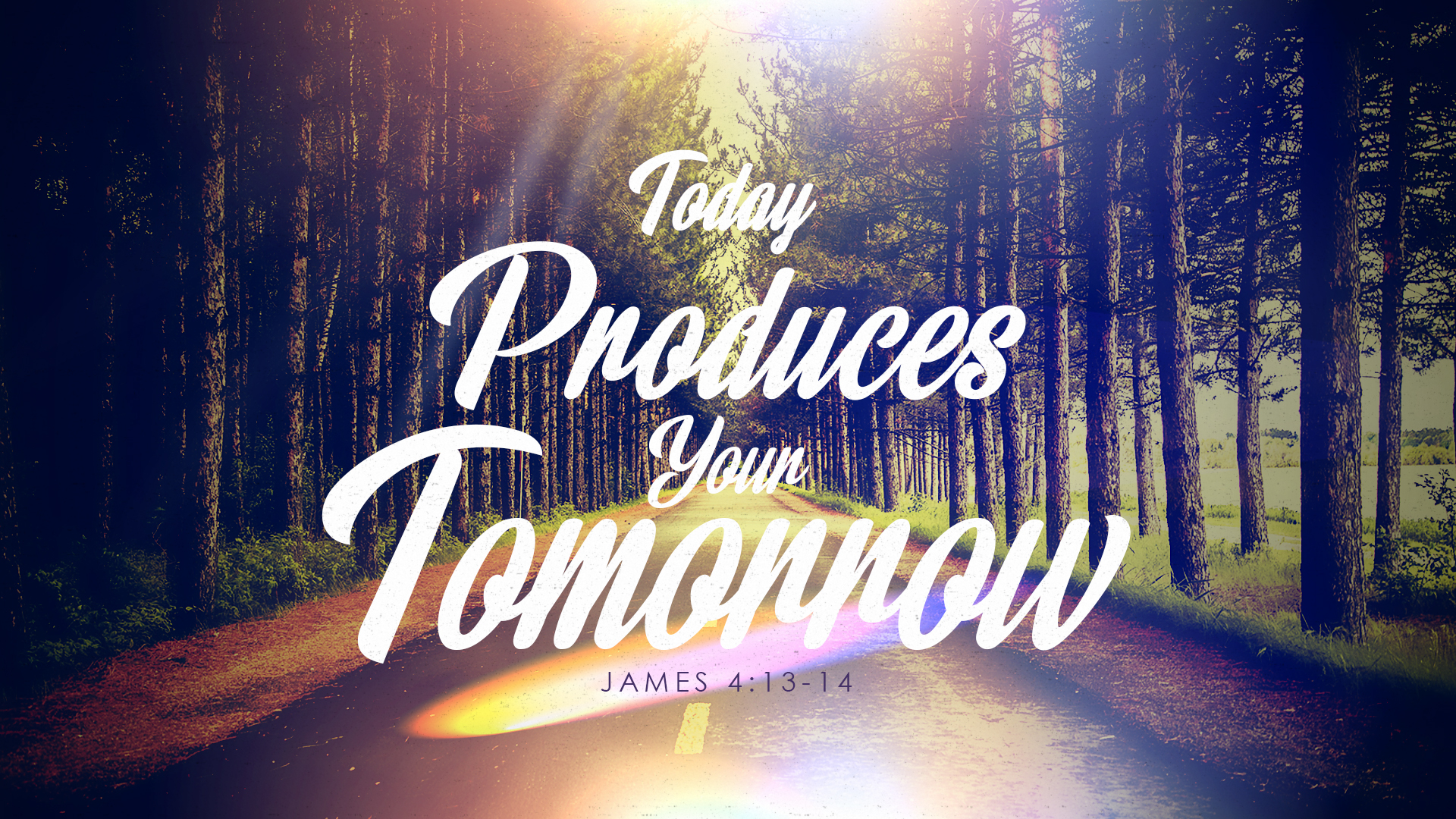 HD Today Produces Your Tomorrow.jpg