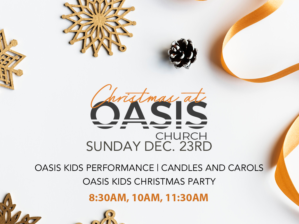 Christmas services UPDATED SD.jpg