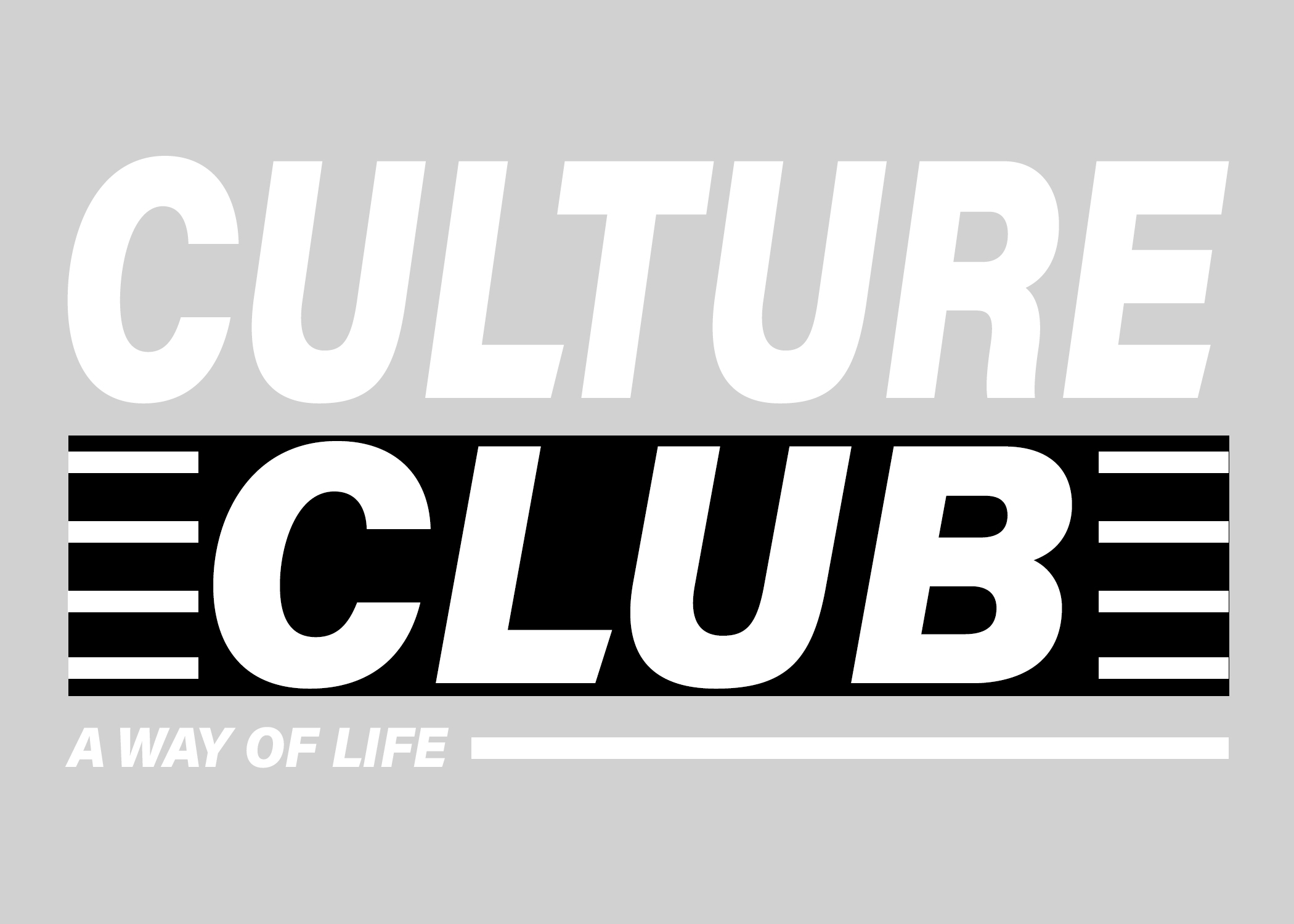 Culture Youth Design Concept 1 2.jpg