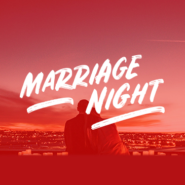 On May 17th, join thousands of couples in churches around the country for a one-night livestream experience at Quail Lakes Baptist Church. Laugh and learn with your spouse as you hear from marriage experts and discover how to honor God in your marriage. Featured speakers: Francis & Lisa Chan, Les & Leslie Parrot, and comedian Michael Jr.  Tickets are $15/Individual and includes meal. ($30/Couple) Childcare provided.    CLICK HERE  to register today!  CLICK HERE  to view the flyer.