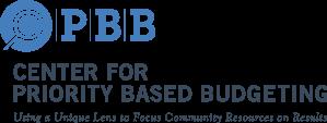CPBB_Logo_Web.png