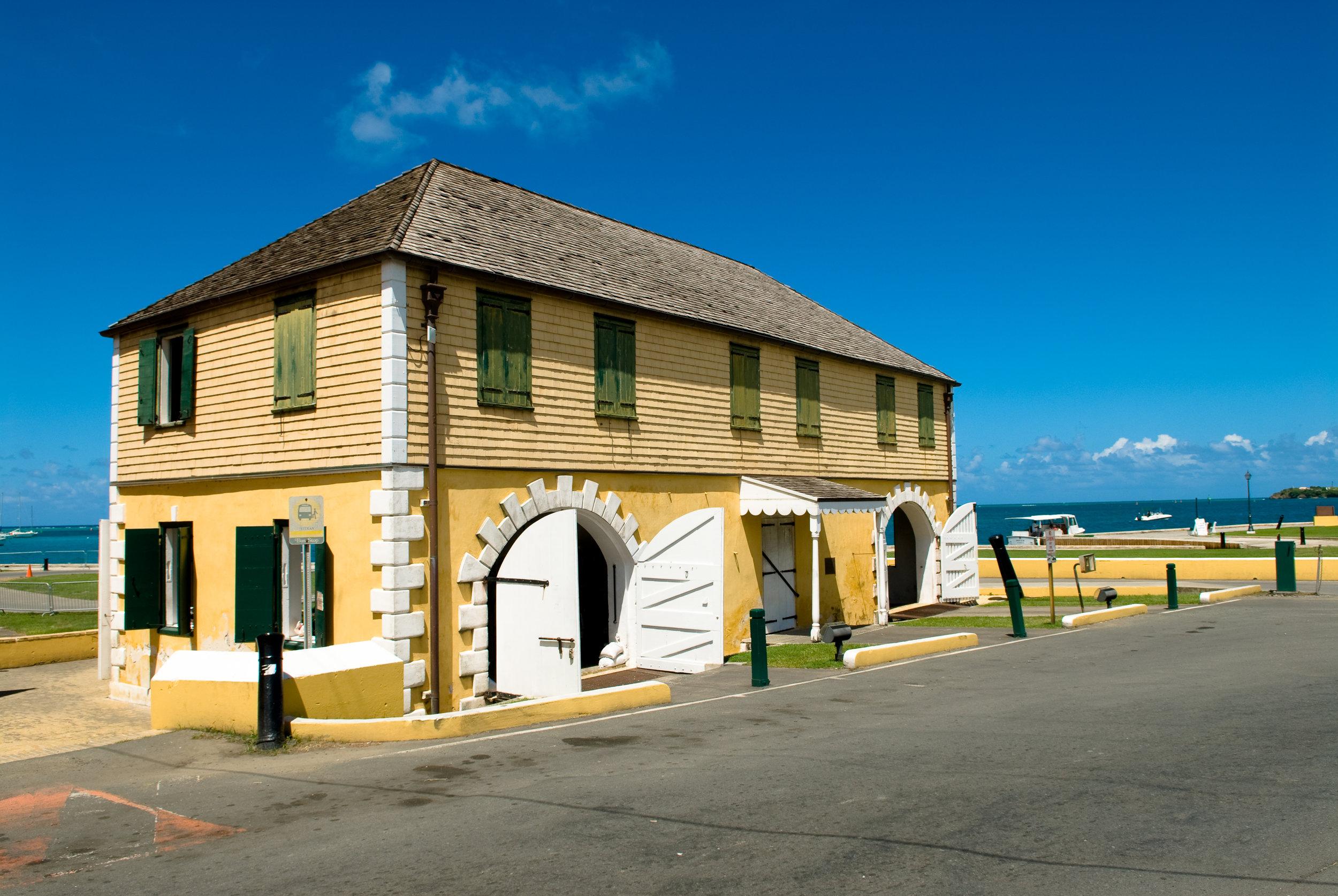 Virgin_Islands-5.jpg