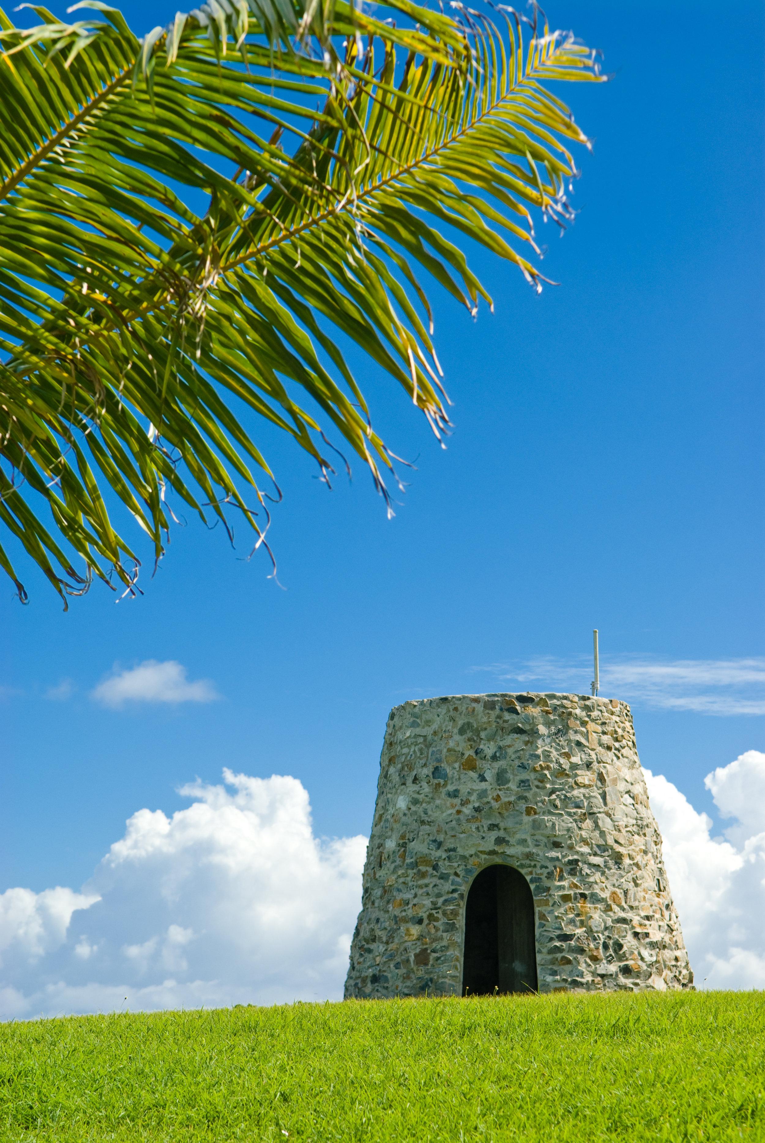 Virgin_Islands-4.jpg