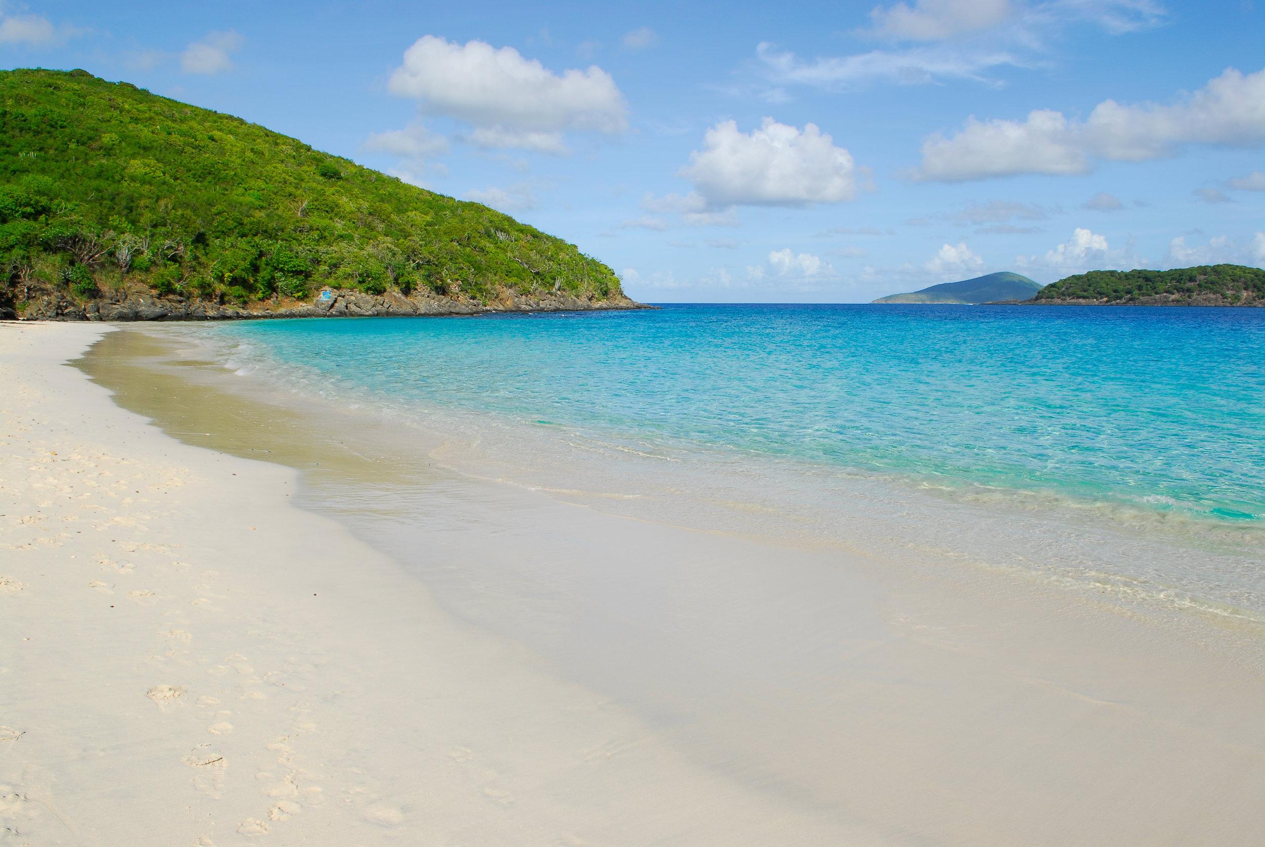 Virgin_Islands.jpg