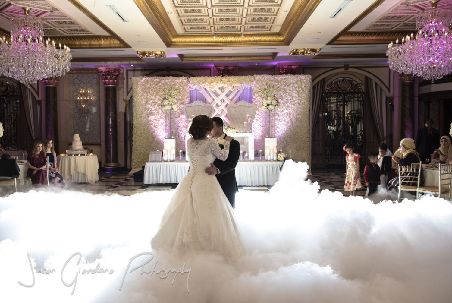 Reviews for New Jersey Wedding Photography  Jason Giordano