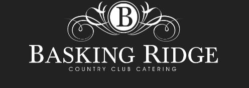 Basking Ridge Country Club in Basking Ridge, NJ