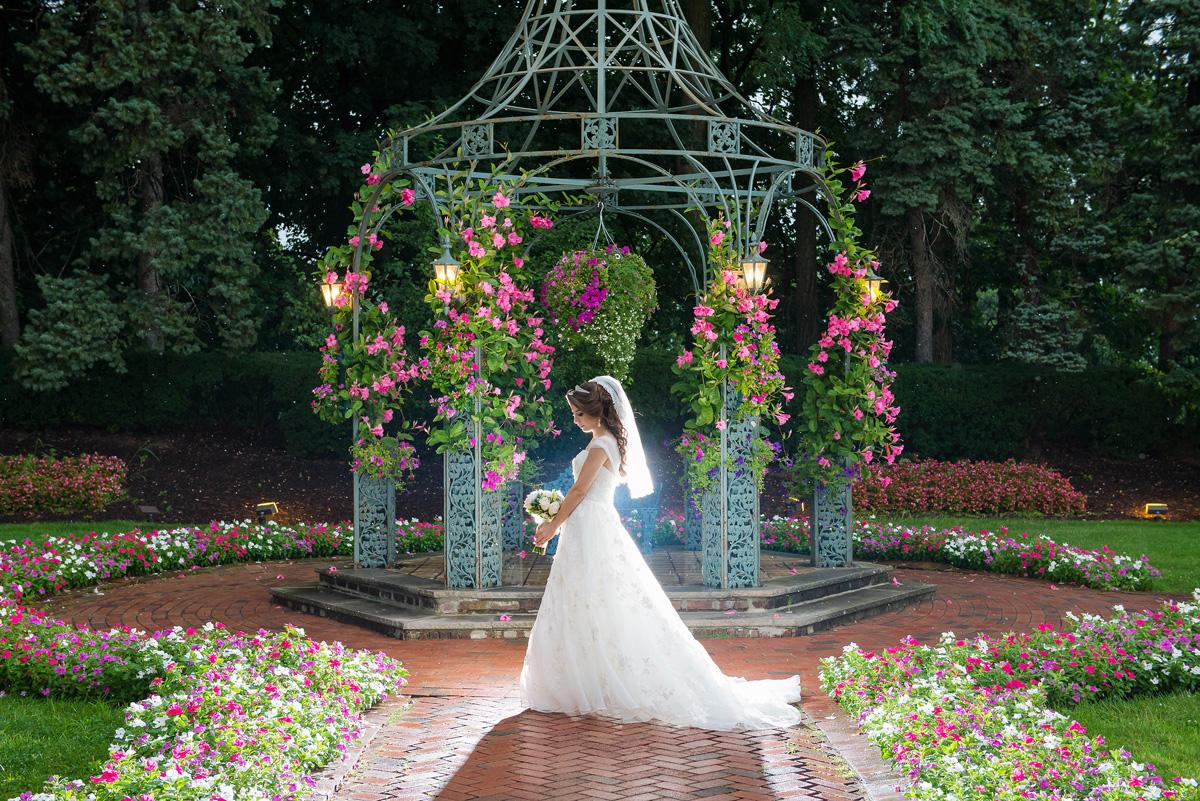 Passaic County Wedding Photographer Jason Giordano