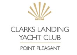 Clarks Landing Yacht Club in Point Pleasant, NJ