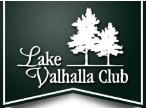 Lake Valhalla Club in Montville, NJ