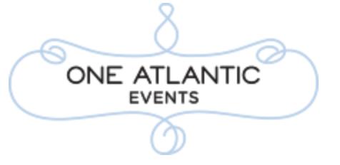 One Atlantic in Atlantic City, NJ