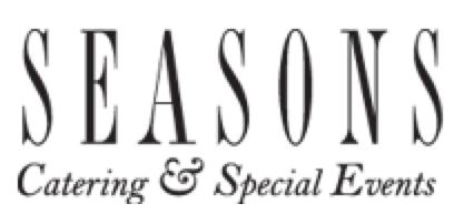 S easons in Washington Township, NJ
