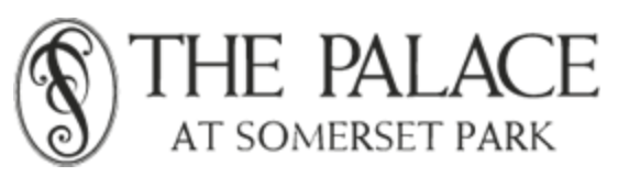 The Palace at Somerset Park, NJ