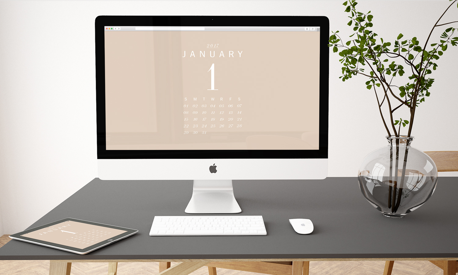 Styled-Mockup-with-free-downloadable-2017-calendar-wallpaper-background.jpg