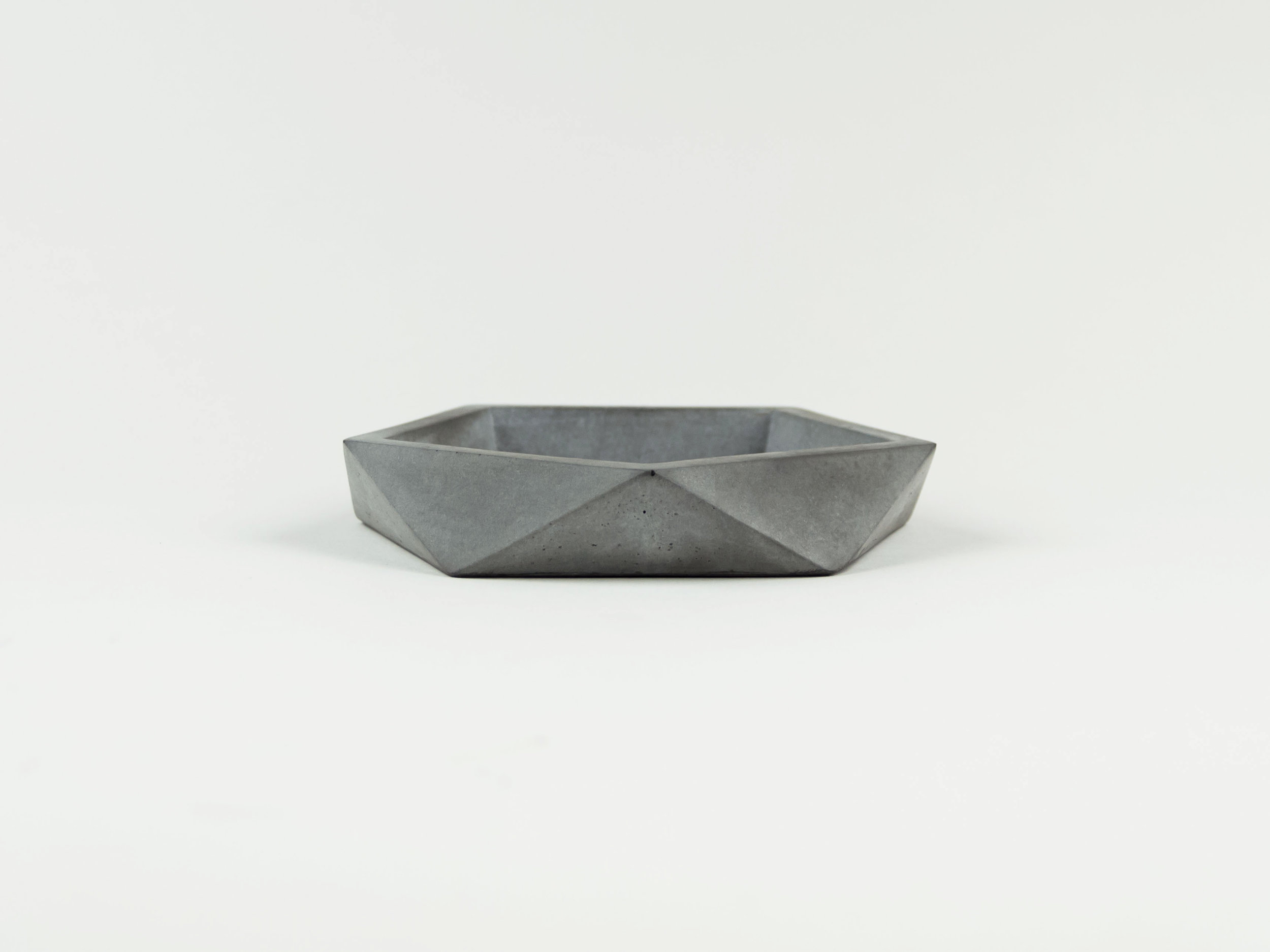 Simple-Charcoal-Gray-Concrete-Dish-with-Geometric-Design-by-The-Savvy-heart.jpg