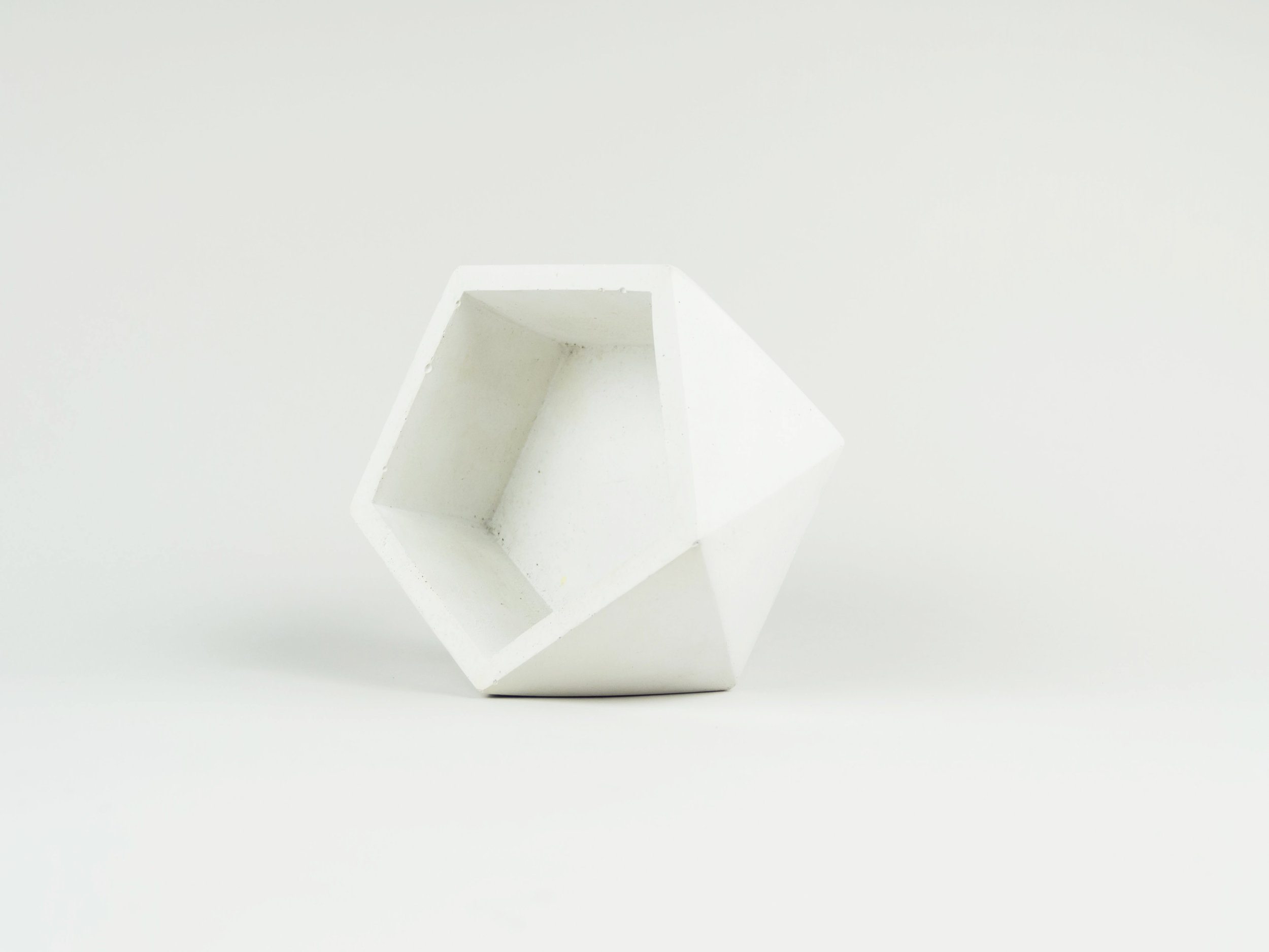 Minimal-White-Concrete-Vessel-for-Succulents-and-home-accessories.jpg