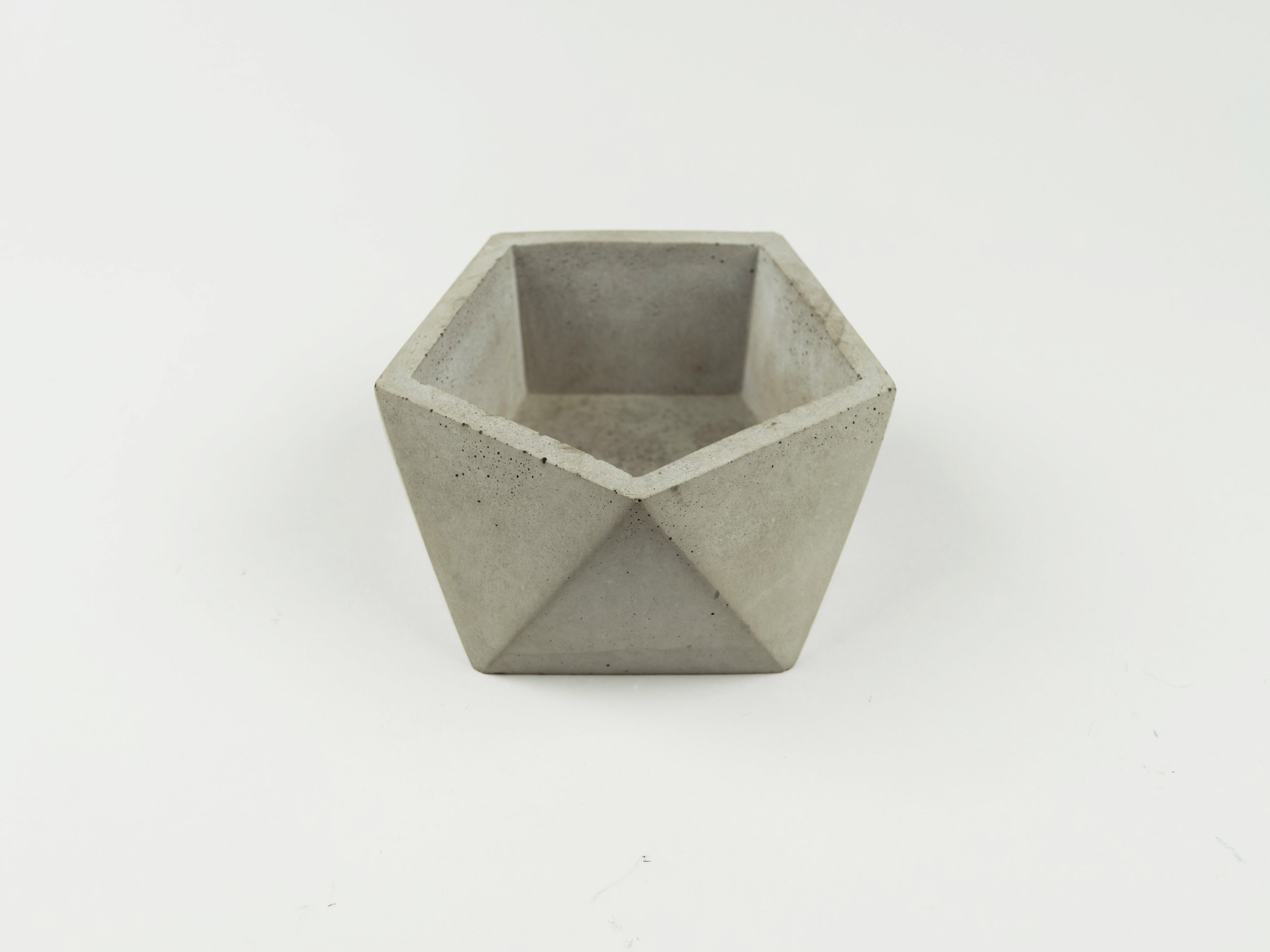 Natural-Color-Geometric-Concrete-Vessel-Succulent-Dish-by-The-Savvy-Heart.jpg