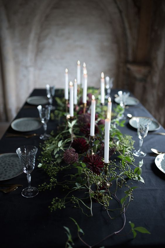 dark and moody table setting ideas for dinner.jpg