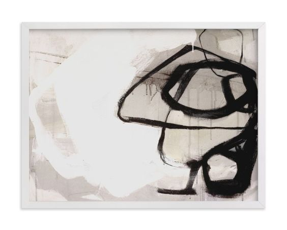 Large Oversized Beige white and black abstract art.jpg
