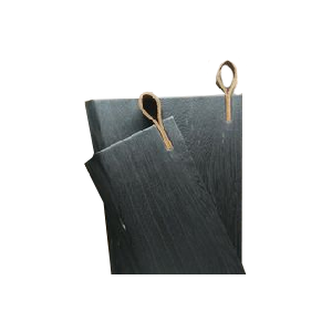 Black burnt cutting board - Chic entertaining must haves for hosting and serving by the savvy heart