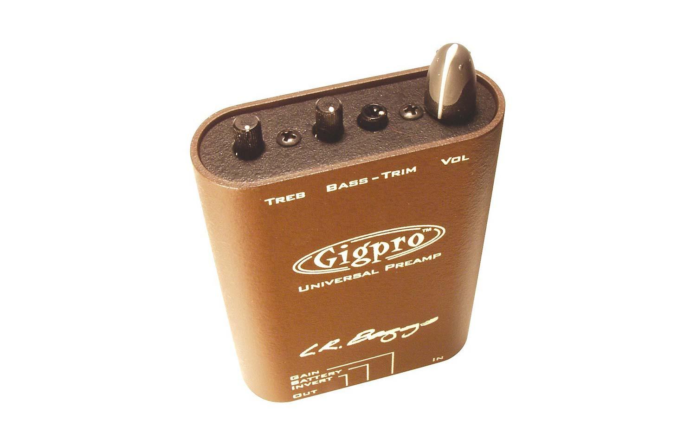 lr-baggs-preamp-acoustic