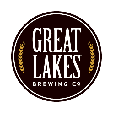 Great Lakes Brewing Stacked Round.jpg