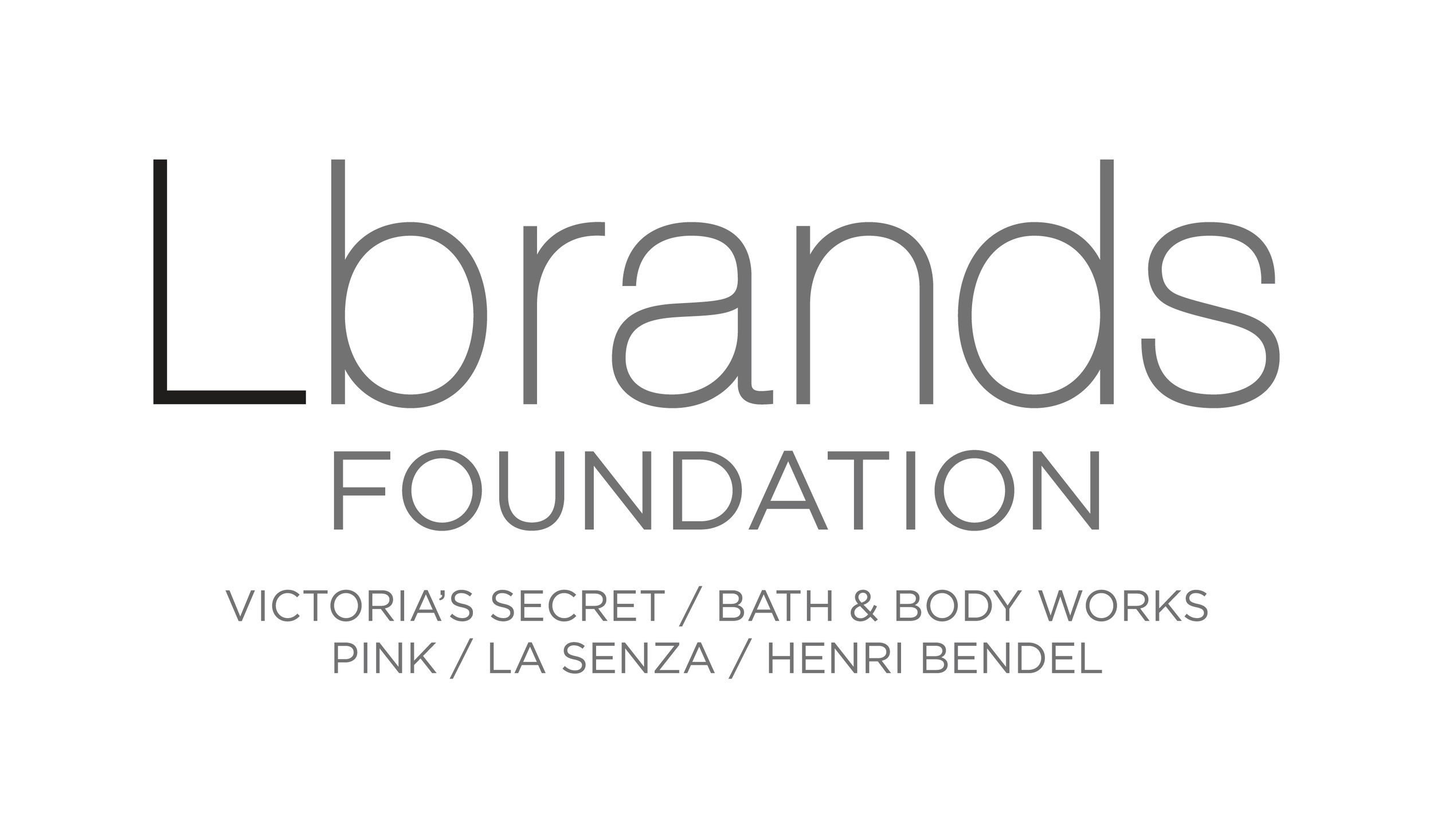 LB Foundation TEMP Logo_Sub Brands_Center_Black.jpg