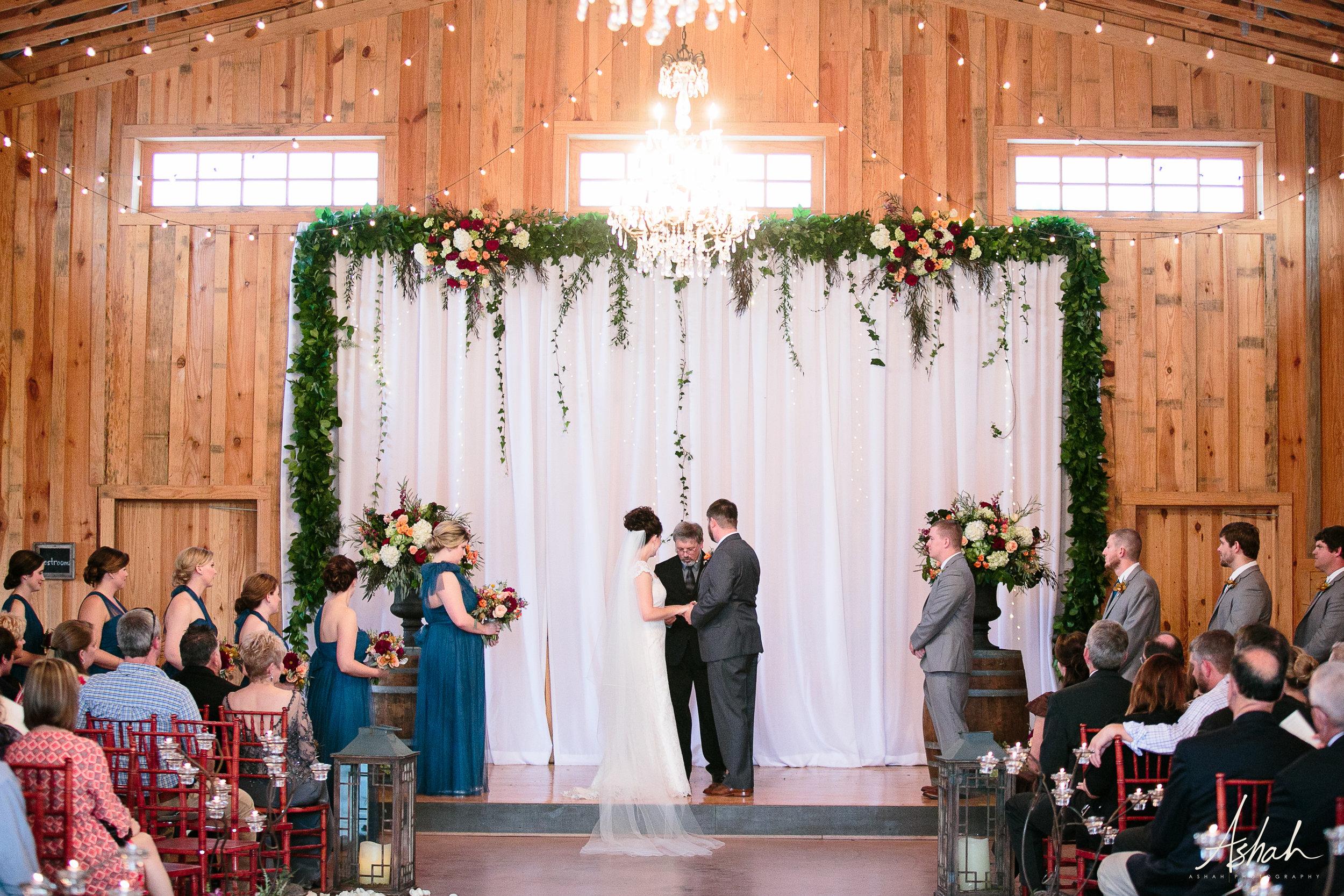 ceremony056.jpg