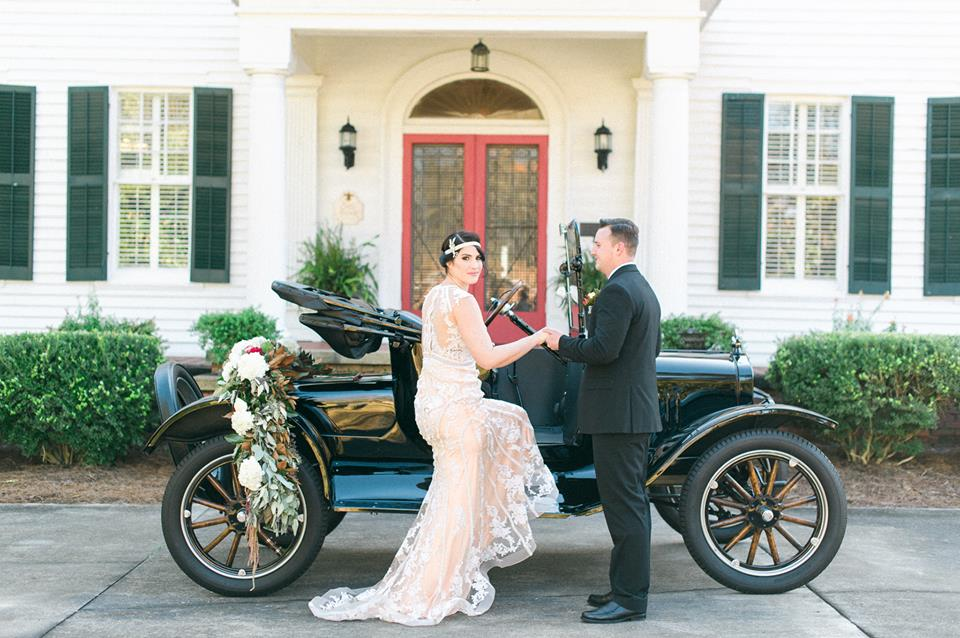 great gatsby at the grand magnolia house.jpg