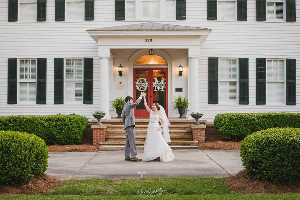 shall we dance at the grand magnolia house.jpg