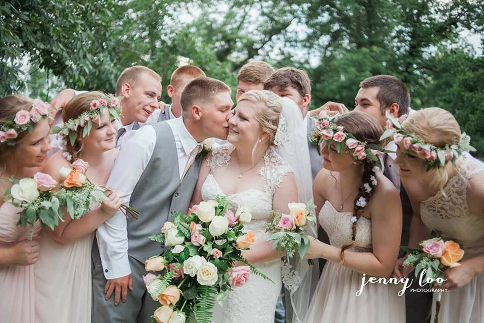 wedding day fun at the grand magnolia house.jpg