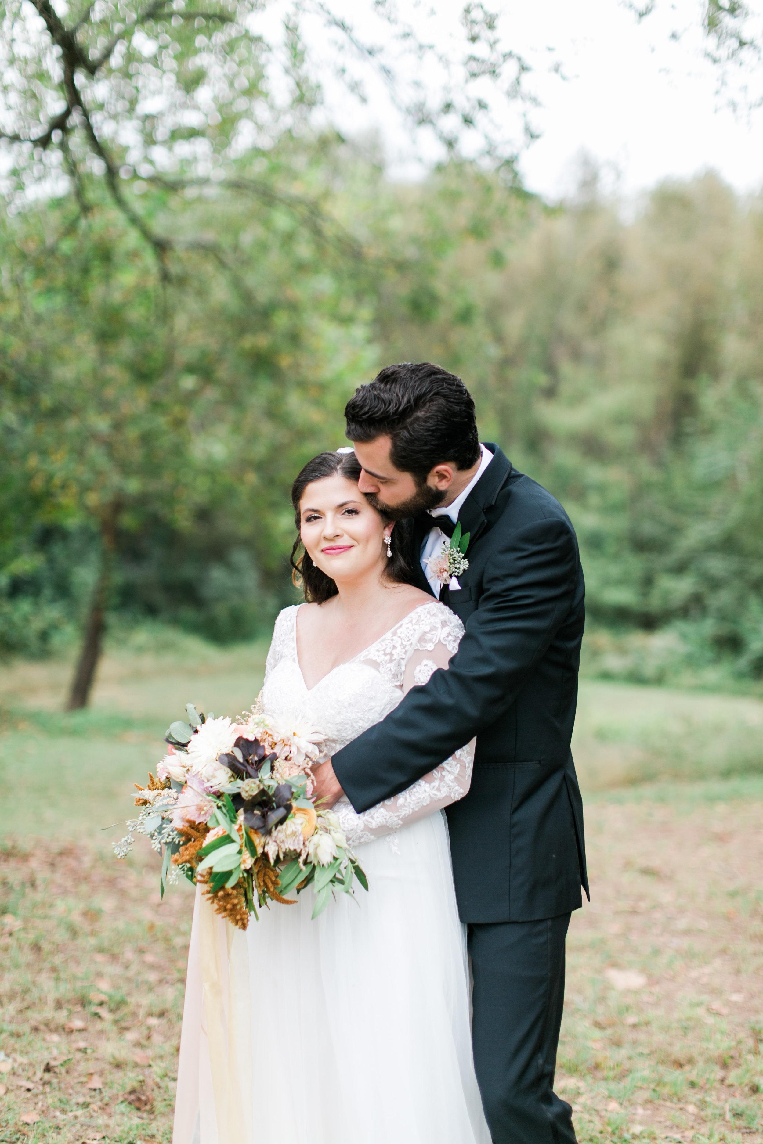 Bride and Groom-91.jpg