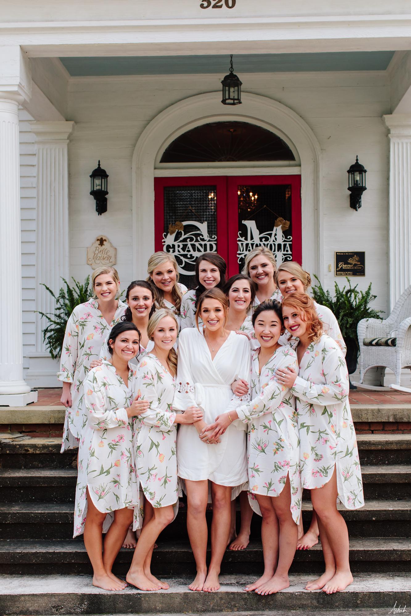 bridalpartyfamily001.jpg