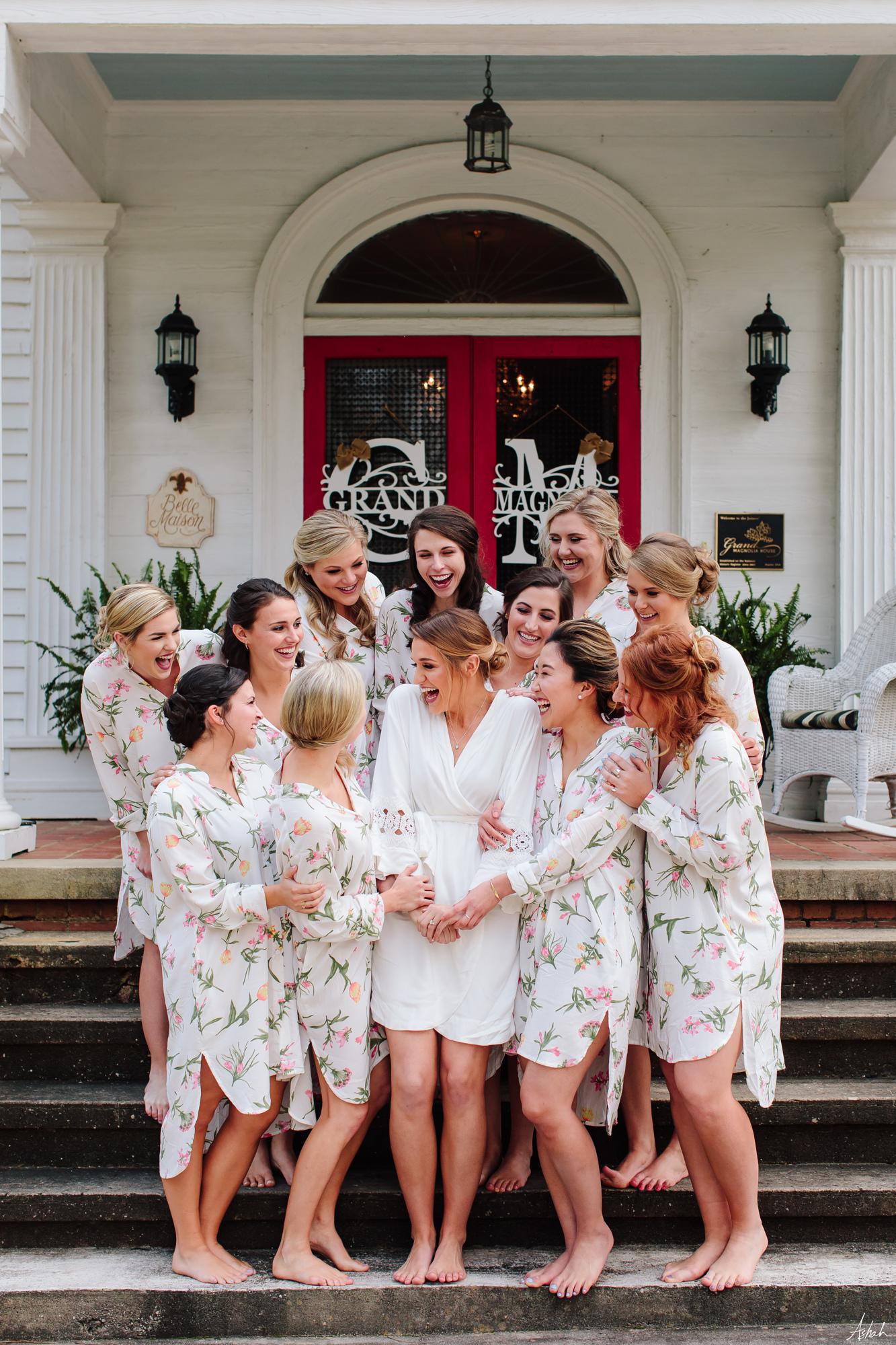 bridalpartyfamily003.jpg
