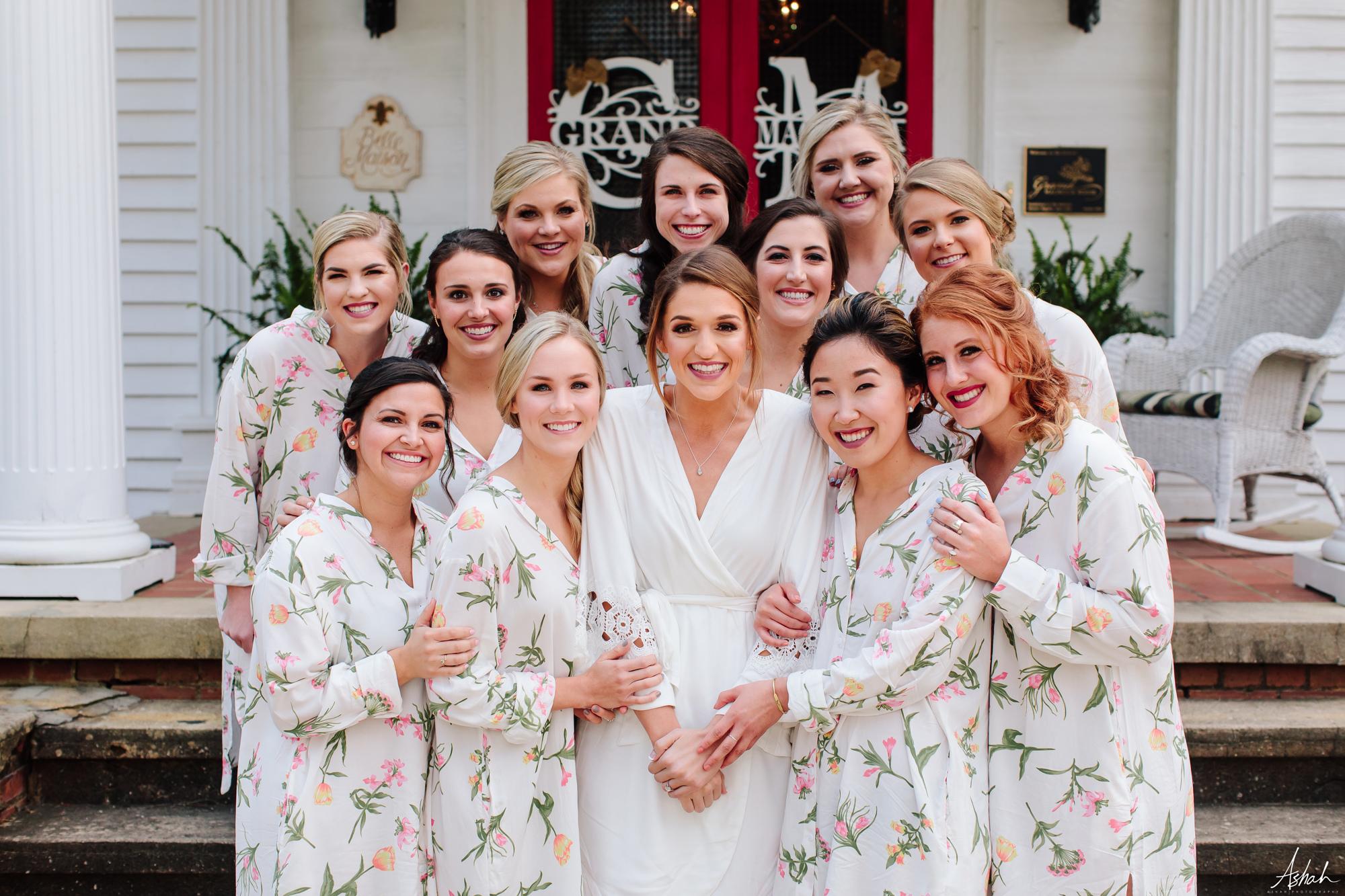bridalpartyfamily005.jpg