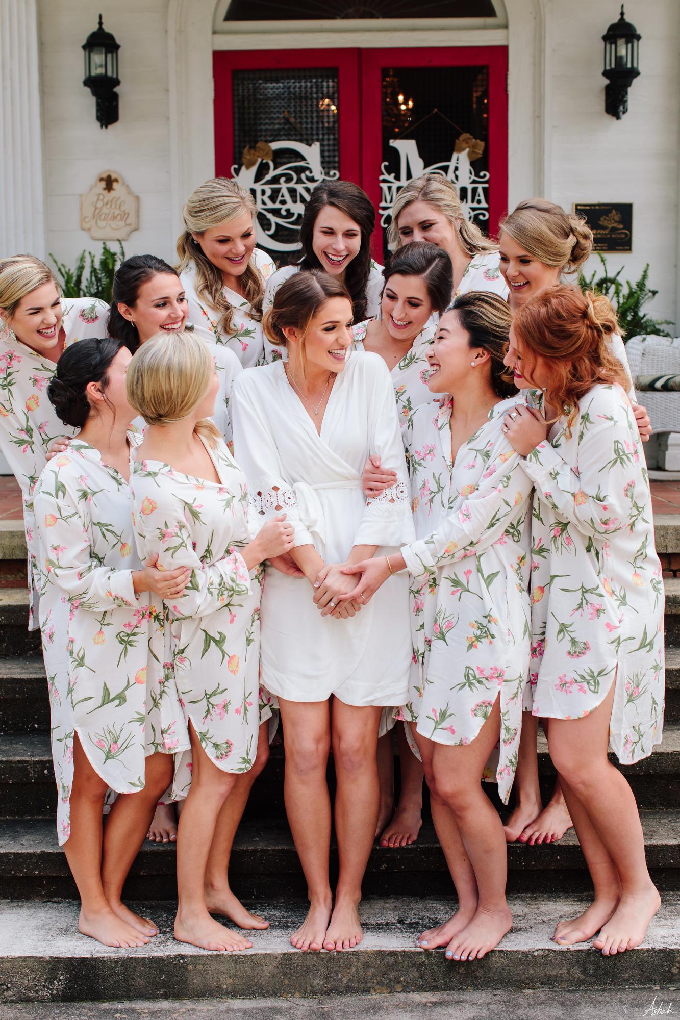 bridalpartyfamily004-1.jpg