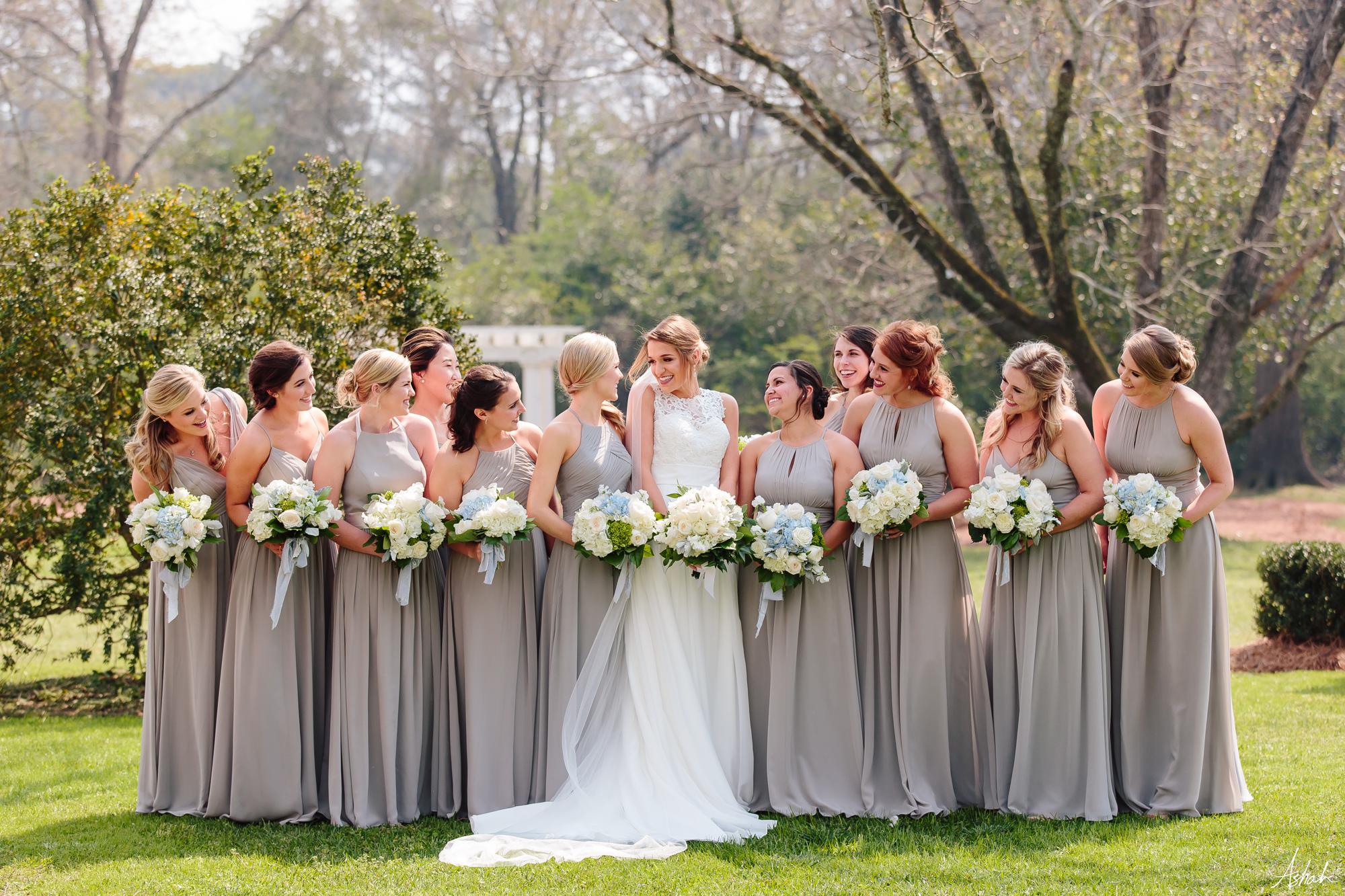 bridalpartyfamily099.jpg
